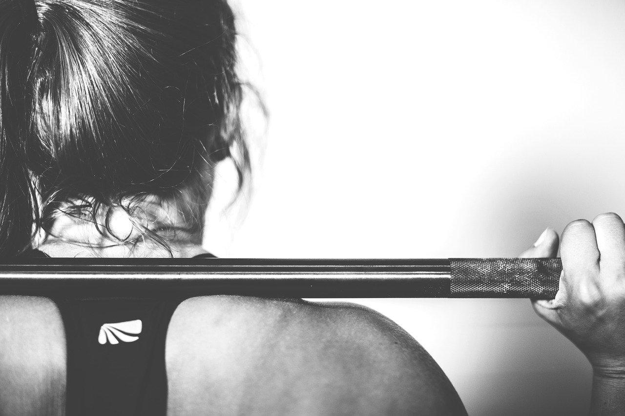 Comment faire le sport à la maison ?